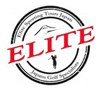 Elite Sporting Tours Japan Retina Logo